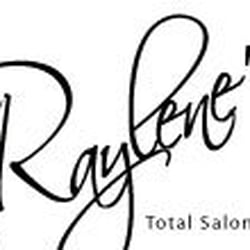 Raylene s total salon concepts peoria il yelp for A total concept salon