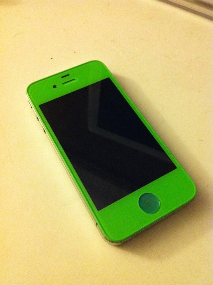 hookupcellularcom - Phoenix Phone Repair