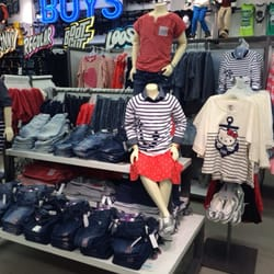 Mens Clothing Store Buffalo, NY & Mens Suits Buffalo NY | Big and