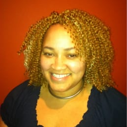 Crochet Braids Virginia : Crochet Braids By Twana - Fredericksburg, VA, United States. She keeps ...