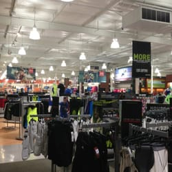 DICK'S Sporting Goods, Fresno. 16 likes · 4 talking about this · were here. Every Season Starts at DICK'S Sporting Goods4/4(3).