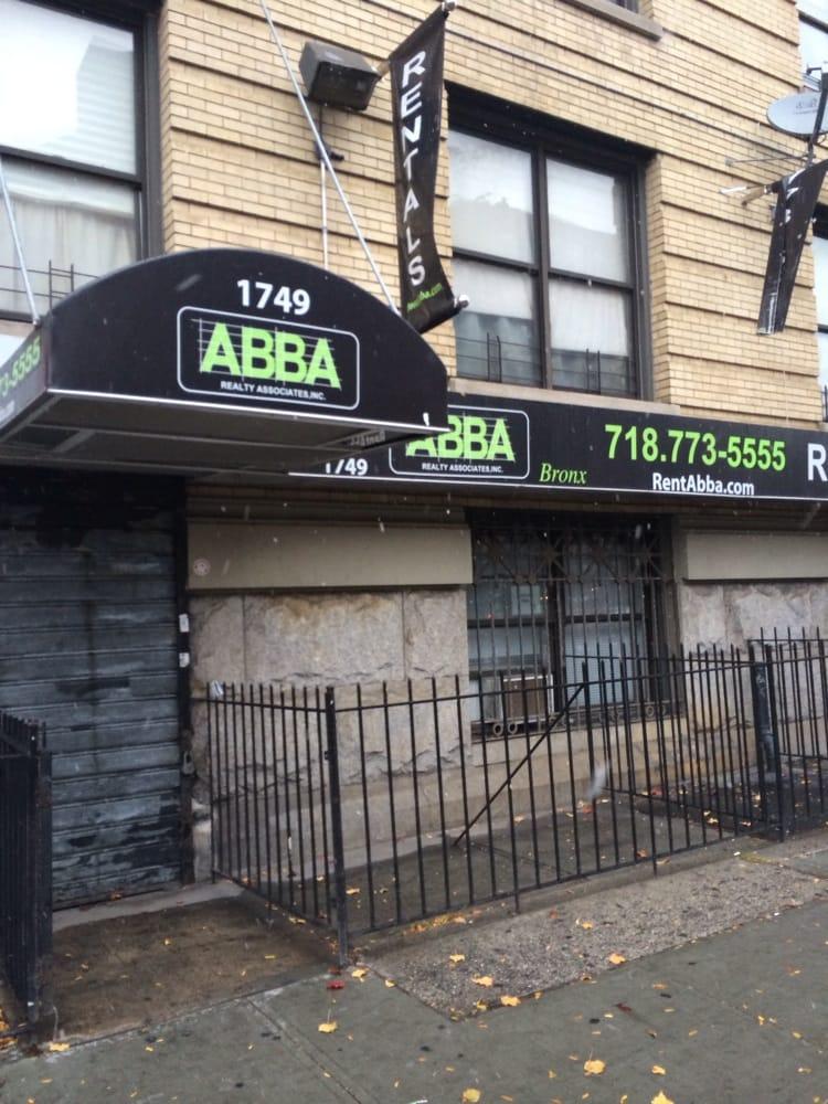 Abba Realty Reviews | Glassdoor