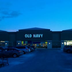 Men's Resale Designer Clothing Oak Brook Il Old Navy Clothing Store Oak