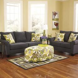 Ashley Furniture Cheyenne Wy Hours