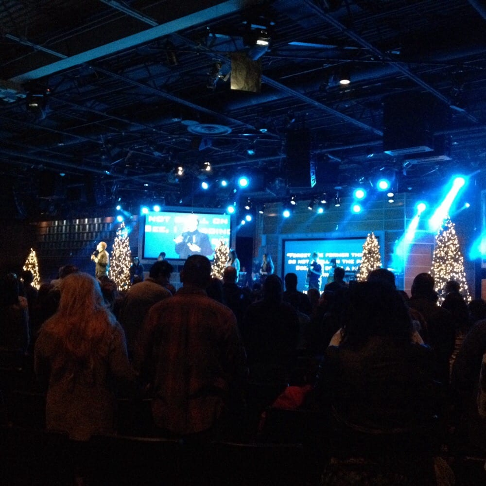 Covina (CA) United States  city photos : ... Community Church Churches West Covina, CA, United States Yelp