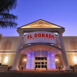 Photos For El Dorado Furniture Mattress Outlet Yelp