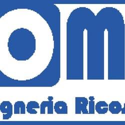 Biomed, Sirmione, Brescia