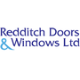 Redditch Doors & Windows
