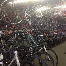Bikes Naperville Illinois Spokes Naperville IL