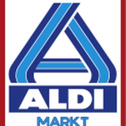 Aldi, Hamburg