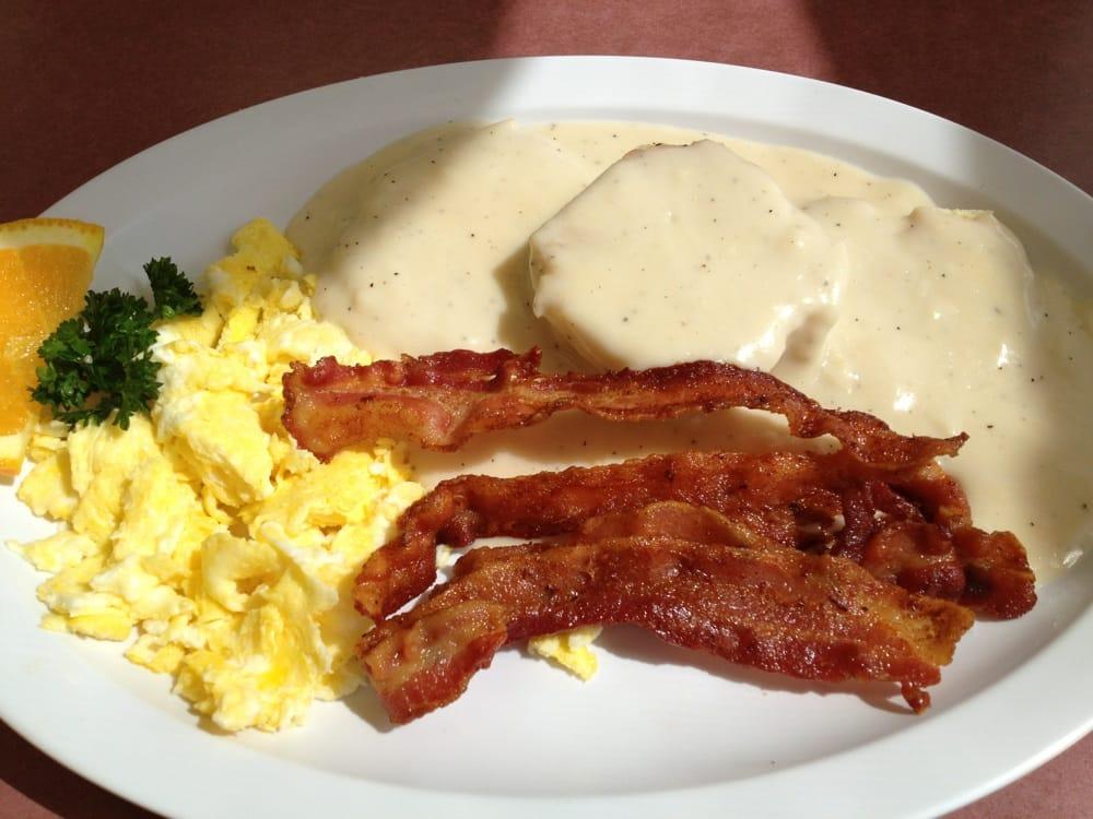 Breakfast Restaurants Palmdale Ca