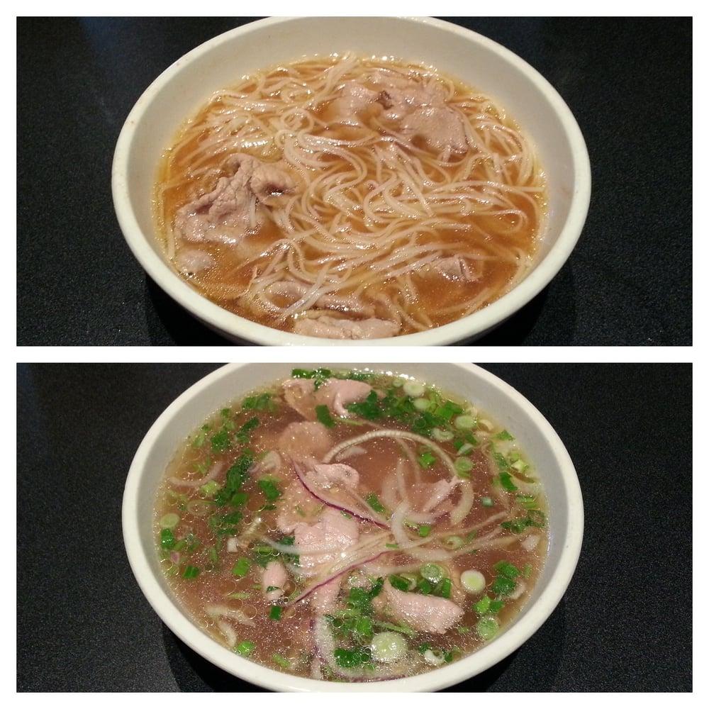 Pho da lat 129 foto cucina vietnamita tempe az for Cucina vietnamita
