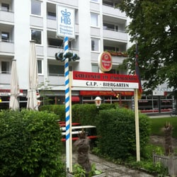 Coellner, München, Bayern