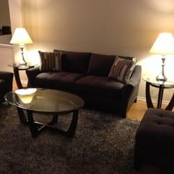 Rooms To Go Furniture Stores 6041 Lbj Fwy Dallas TX