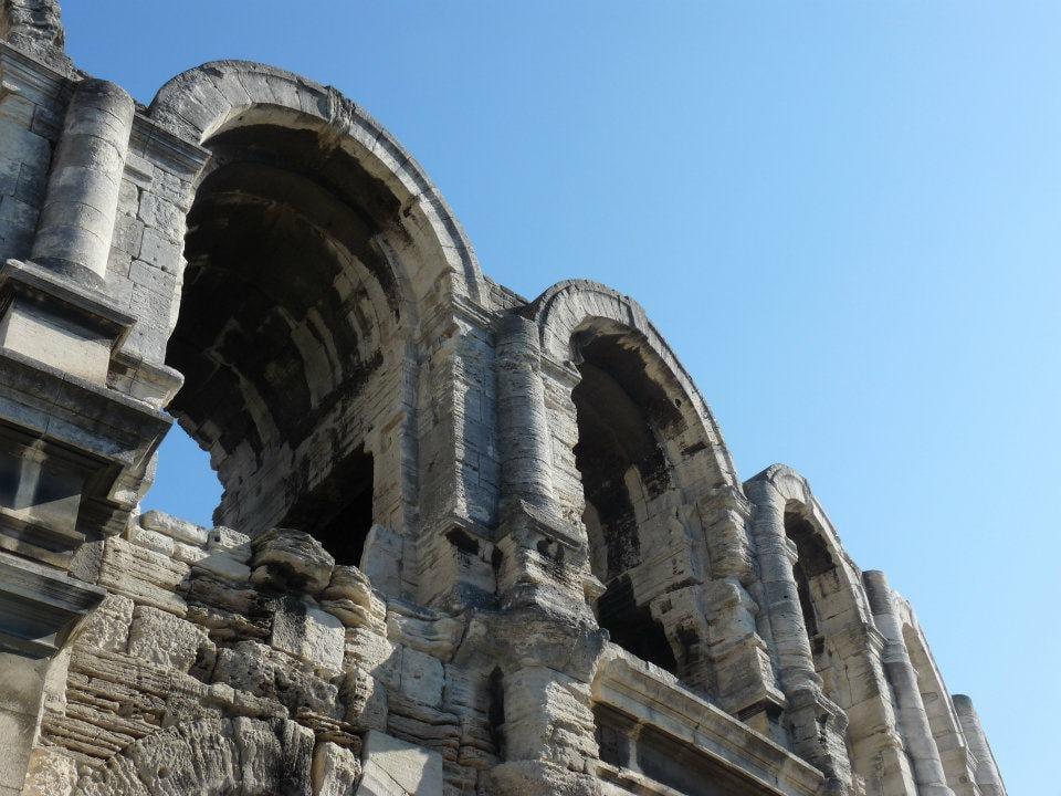 tchat Arles