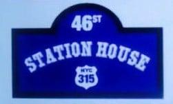 46th St. Station