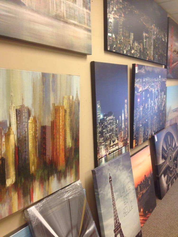 Art Sense Home Decor Calgary AB Yelp
