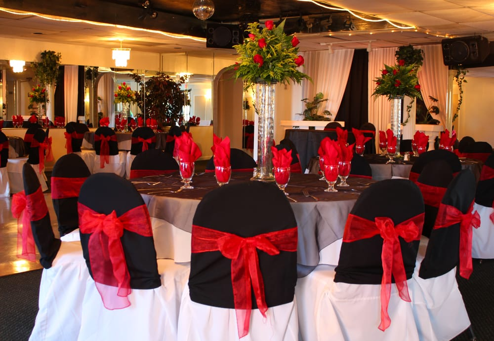 Violines Banquet Hall 14 Photos Venues Event Spaces 10550 Nw 77th Ct Hialeah Gardens