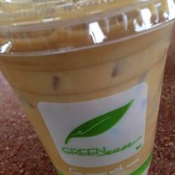 Mugs Coffee Lounge Downtown logo