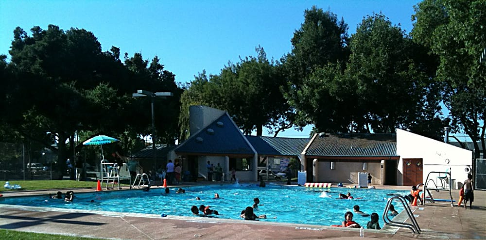 Ant Swim School 13 Photos Swimming Lessons Willow Glen San Jose Ca United States