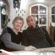 Privates Foto! ... unsere Liebe Freunde…