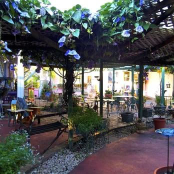 lavender n lace tea room restaurant 79 photos 25 reviews american new 430 n lake. Black Bedroom Furniture Sets. Home Design Ideas