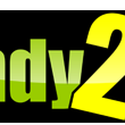 handy2day GmbH, Heilbronn, Baden-Württemberg