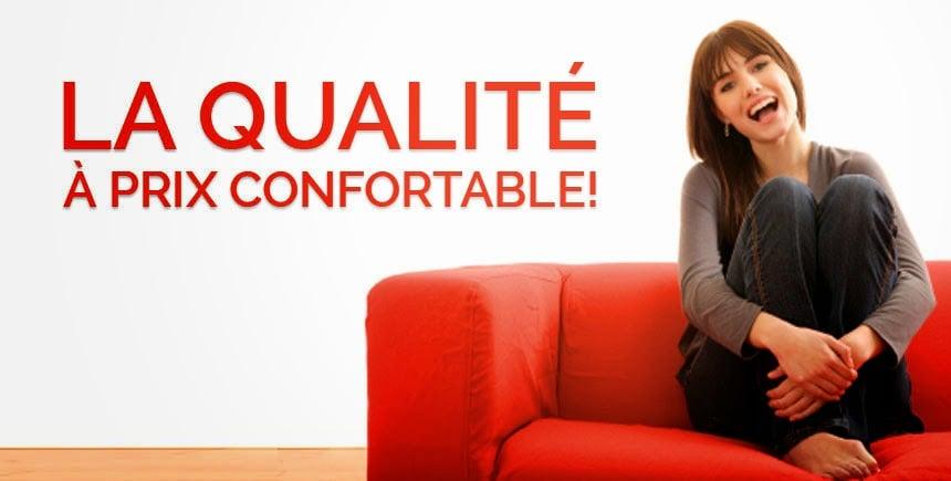 Liquida meubles magasin de meuble l vis qc canada for Liquida meuble quebec