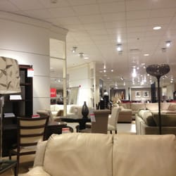 Macy's Furniture Gallery Department Stores Pembroke
