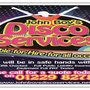 Johnboys Disco Services