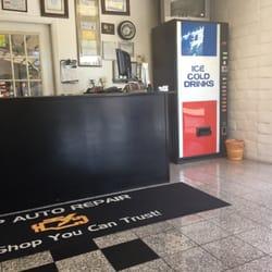 Auto+Repair