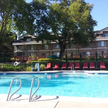 Hilton garden inn napa 30 photos 101 reviews hotels 3585 solano ave napa ca phone Hilton garden inn napa valley
