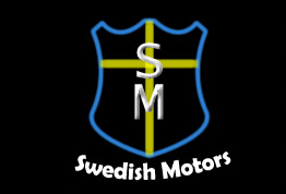 Swedish Motors Allston Brighton Boston Ma United