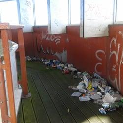 de Scheveningsche Pier Exploitatie, Den Haag, Zuid-Holland, Netherlands