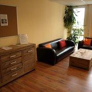 Foyer 2 Ausbildungsinstitut für…