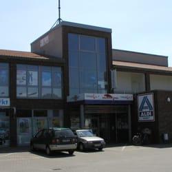 Beluga Kino, Quickborn, Schleswig-Holstein