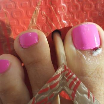 Fifi nail salon and spa nyc 24 photos nail salons for 24 hr nail salon nyc