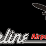 Silverline Airport Transfers