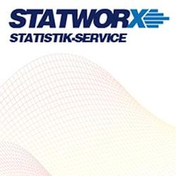 STATWORX Statistik-Service, Frankfurt, Hessen, Germany