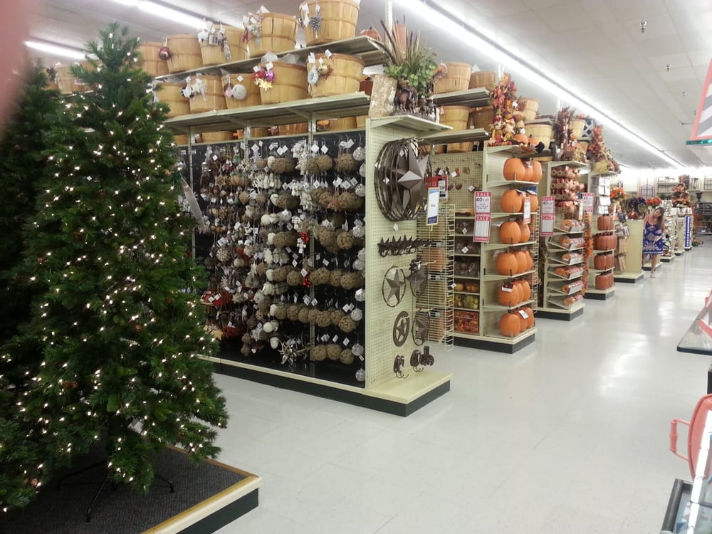 Hobby Lobby 10 Photos Diy Home Decor San Antonio Tx United States Reviews Yelp