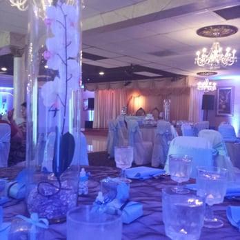 Olga S Banquet Hall Venues Amp Event Spaces 2500 Sw 107