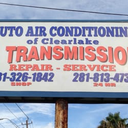 Auto+Airconditioning+Repair