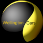wellington cars