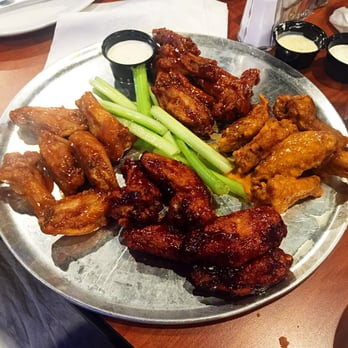 Order Online at Native Grill & Wings Tucson Marana, Tucson. Pay Ahead and Skip the Line.