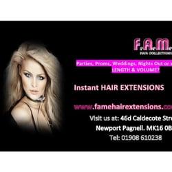 Where To Buy Hair Extensions In Milton Keynes 23