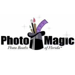 orlando photo booth association