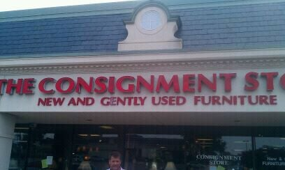 Furniture Consignment Stores In Addison Tx