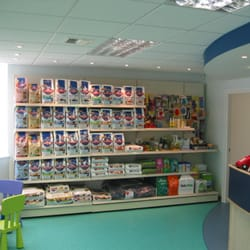 Vets4Pets Harrogate, Harrogate, North Yorkshire
