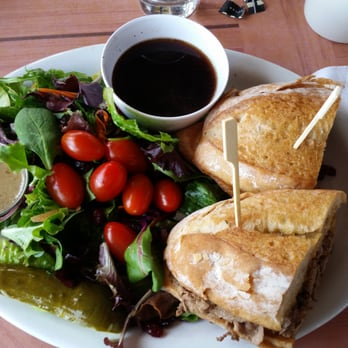 Waypoint Cafe Yelp