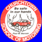 Churchtown School of Motoring